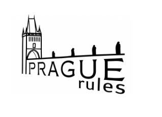 The Prague Rules: The Real Cultural War Isn't Over Civil vs